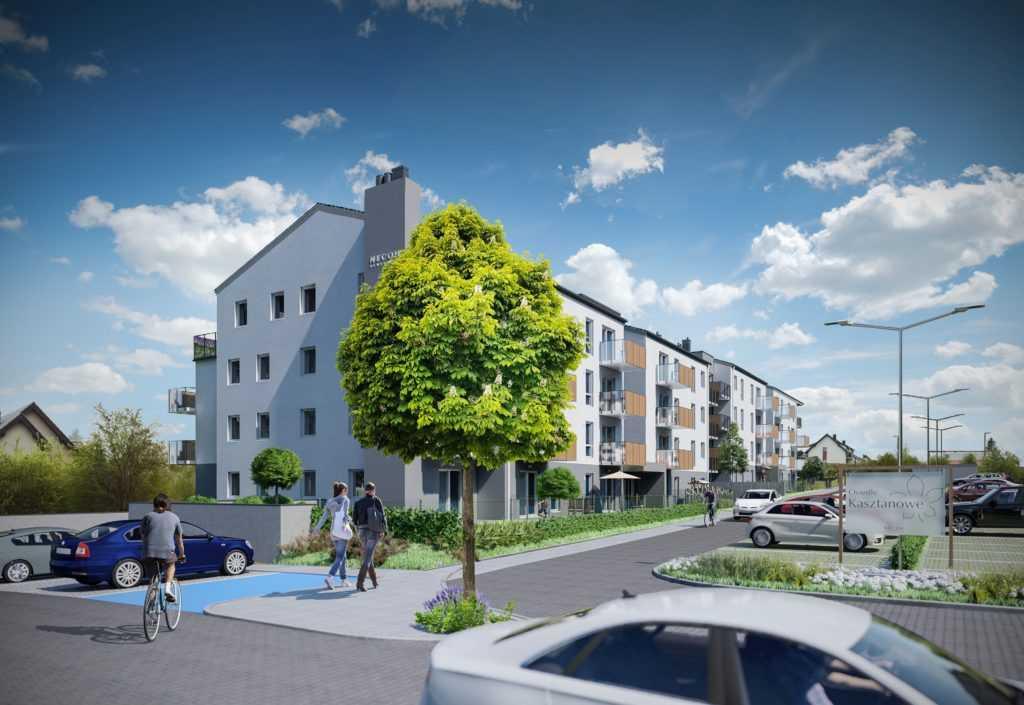 nowe-mieszkania-gdansk-poludnie-borkowo-kowale-necon-deweloper-7-1024x705