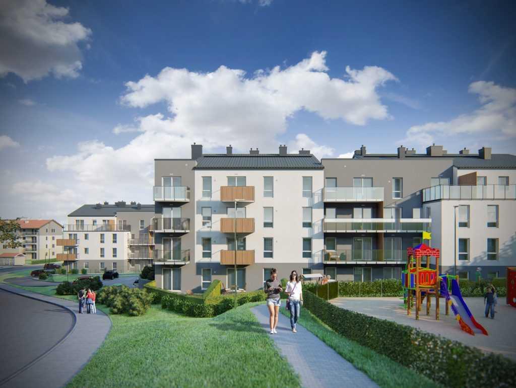 nowe-mieszkania-gdansk-poludnie-borkowo-kowale-necon-deweloper-8-1024x771