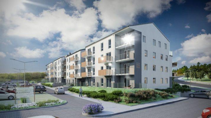 nowe-mieszkania-gdansk-poludnie-borkowo-kowale-deweloper-necon-1024x749