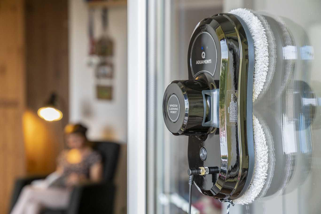 aquamenti-robot-do-mycia-szyb-automat-welmax-5