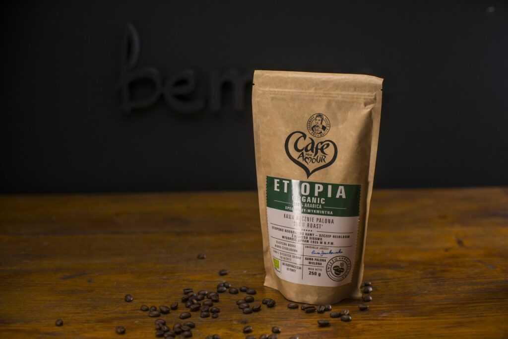 kawy-mielone-ziarniste-palone-cafe-creator-sklep-producent