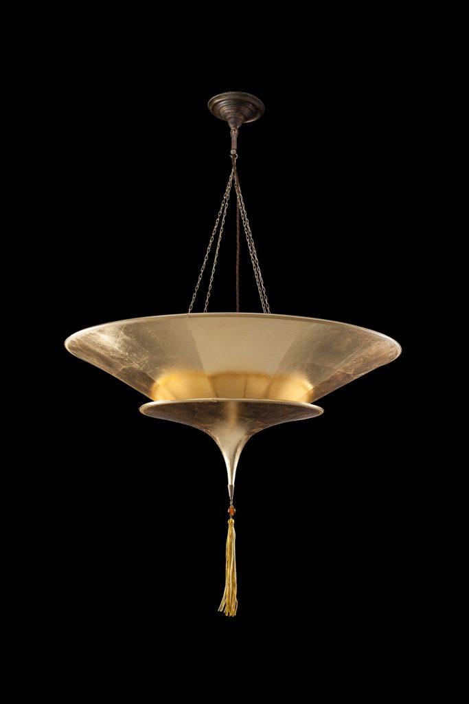 silk-epoque-olga-ziemiann-swiat-jedwabiu-lampy-gdynia-14