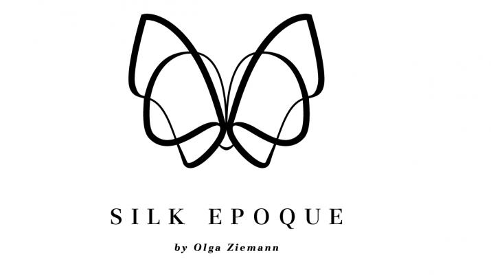 silk-epoque-swiat-jedwabiu