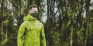 maski-antysmogowe-do-biegania-przeciwpylowe-respro-5