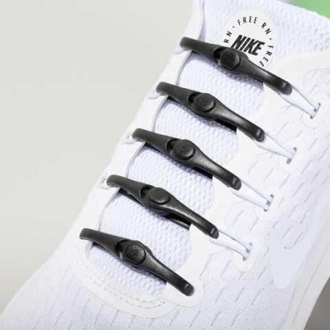 sznurowadla-hickies-sznurowki-elastyczne-bez-wiazania-1