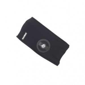 czapki ze sluchawkami bluetooth 2