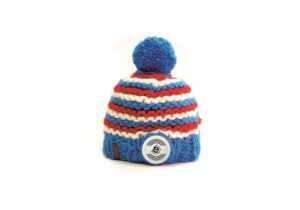 czapki ze sluchawkami bluetooth 31