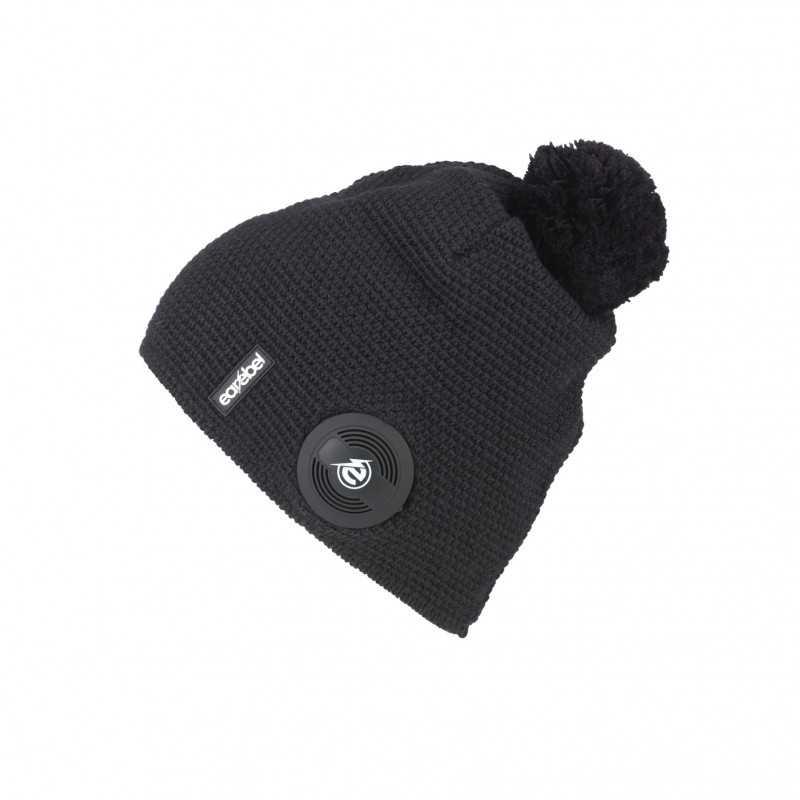czapki ze sluchawkami bluetooth 36