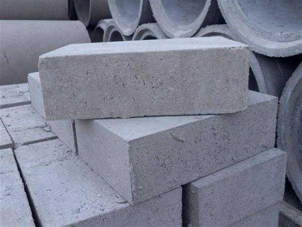 bloczki-betonowe-bat