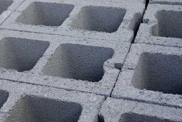 bloczki-betonowe-zastosowanie-bat