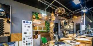 dekorshop showroom sklep z wyposazeniem wnetrz gdansk gdynia trojmiasto 29