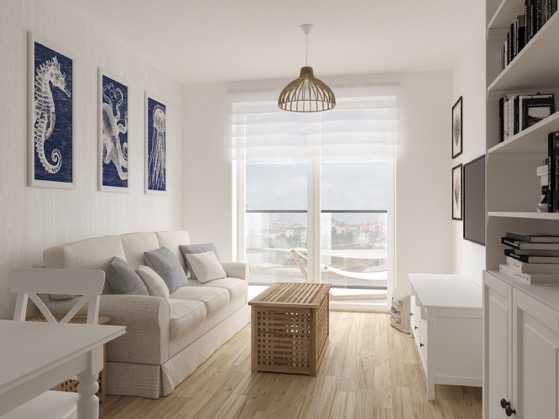 mieszkania-2-pokojowe-sloneczna-zatoka-gdynia-witomino-3