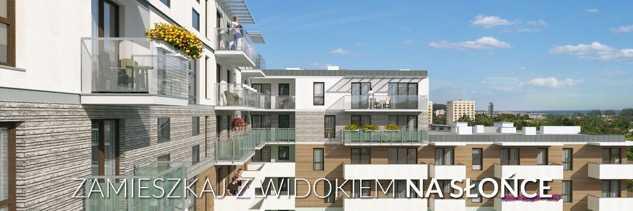 mieszkania-na-witominie-sloneczna-zatoka-2