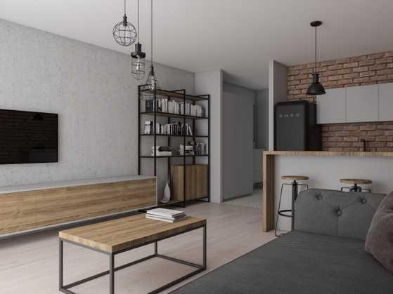 mieszkanie-1-pokojowe-sloneczna-zatoka-gdynia-witomino-2