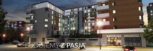 nowe-mieszkania-gdynia-witomino-sloneczna-zatoka-2