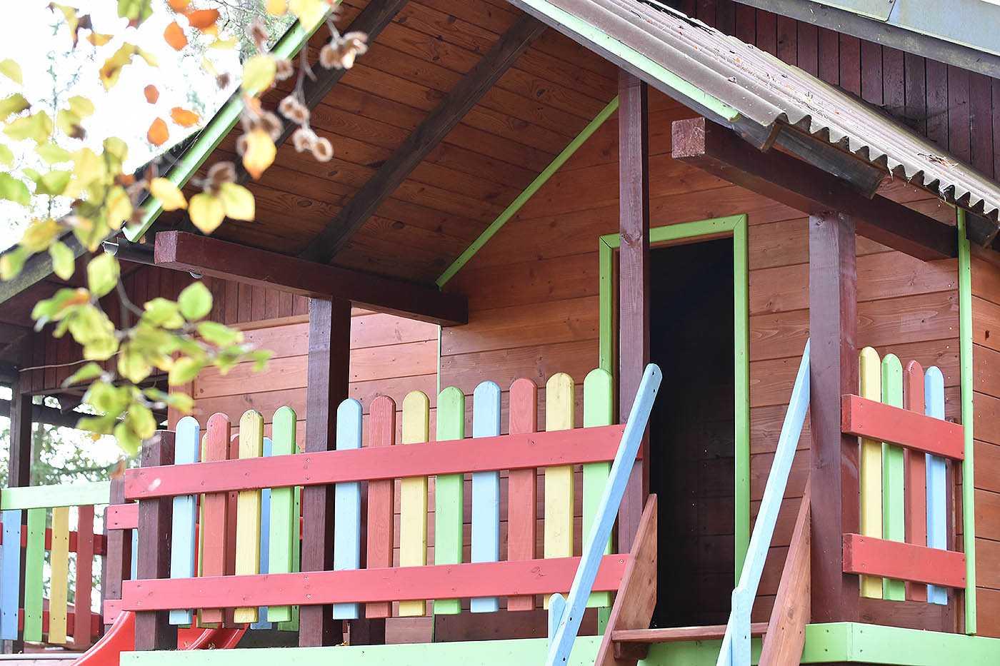 domki letniskowe kaszuby siedlisko bartek75