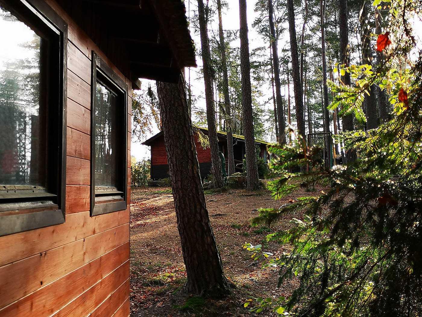domki letniskowe kaszuby siedlisko bartek81