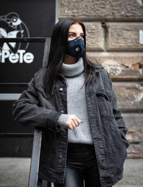 Maski broyx polska