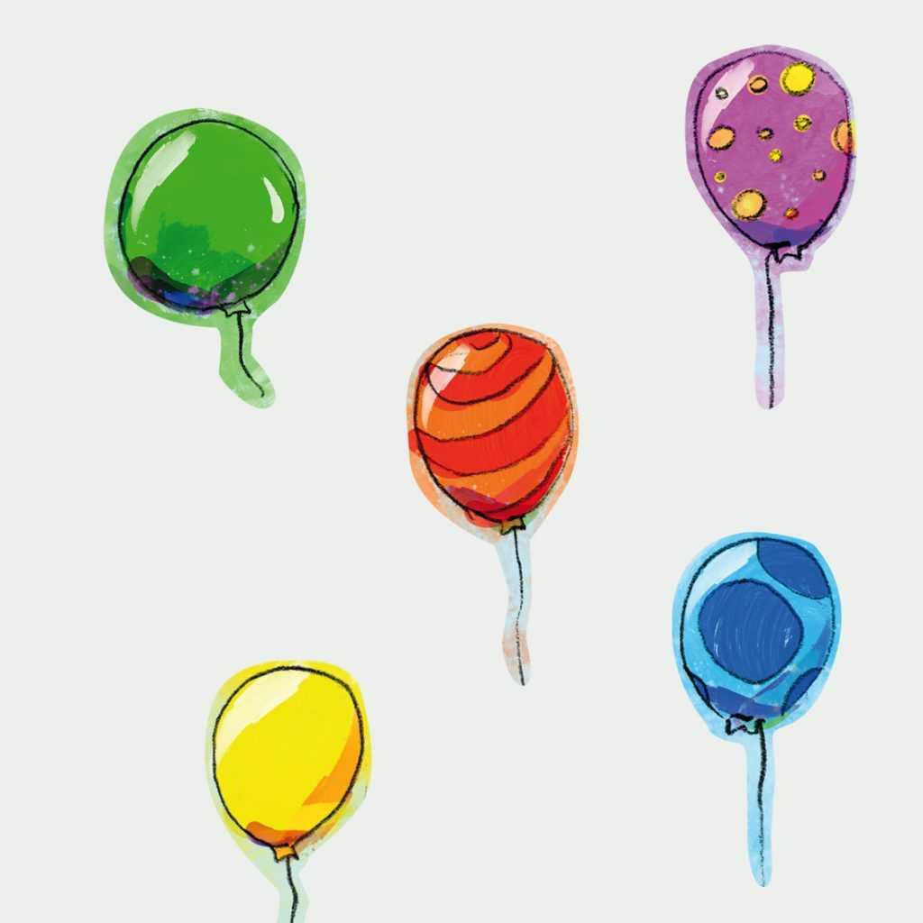 naklejki-baloniki-dla-dzieci-sklep-bobom-1