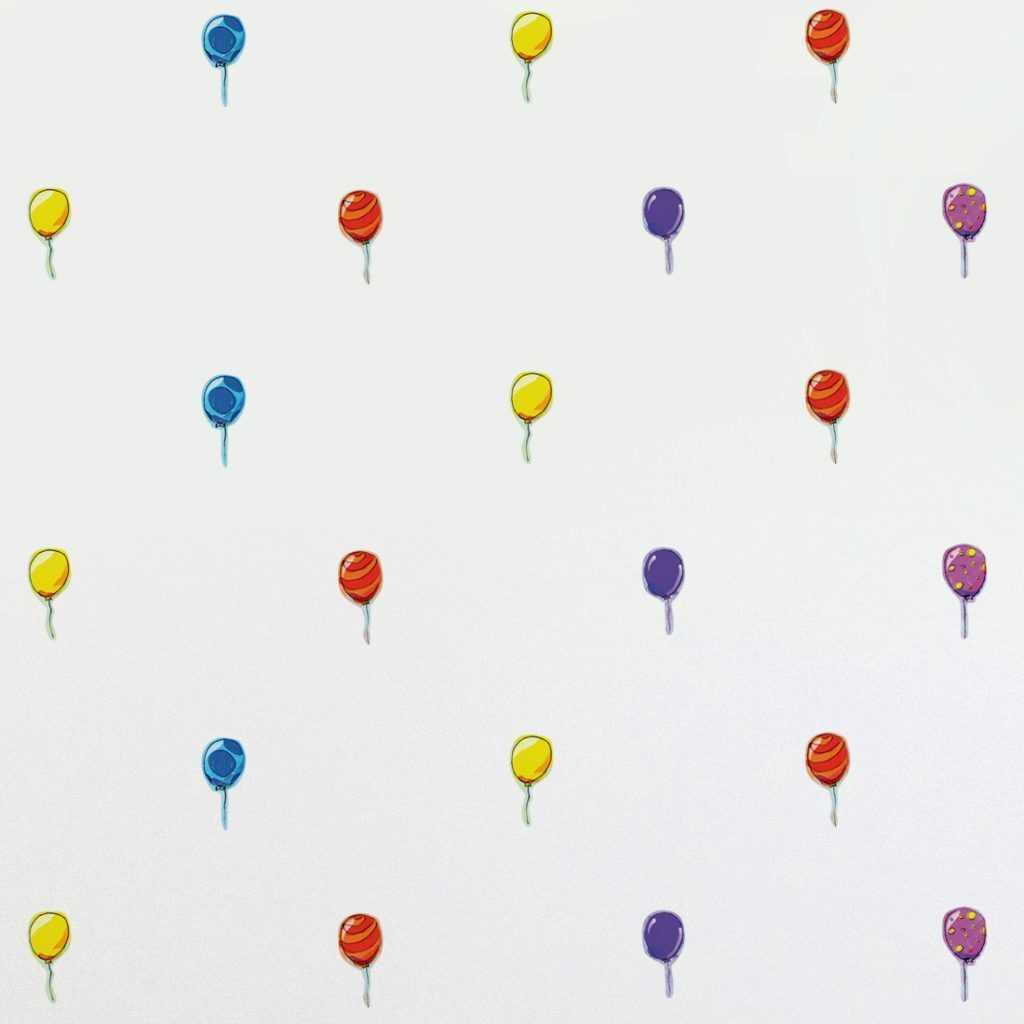naklejki baloniki dla dzieci sklep bobom
