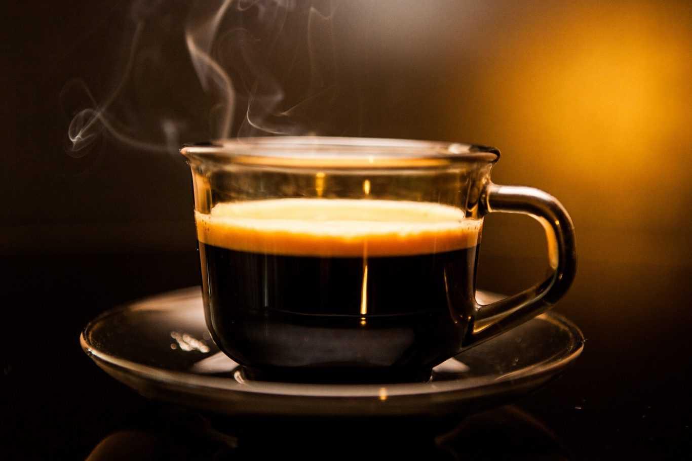 kawy mielone ziarniste palone cafe creator sklep producent 17